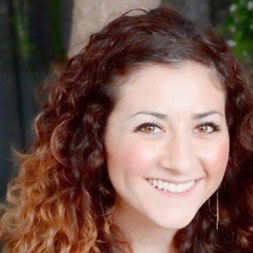 Lauren Carris