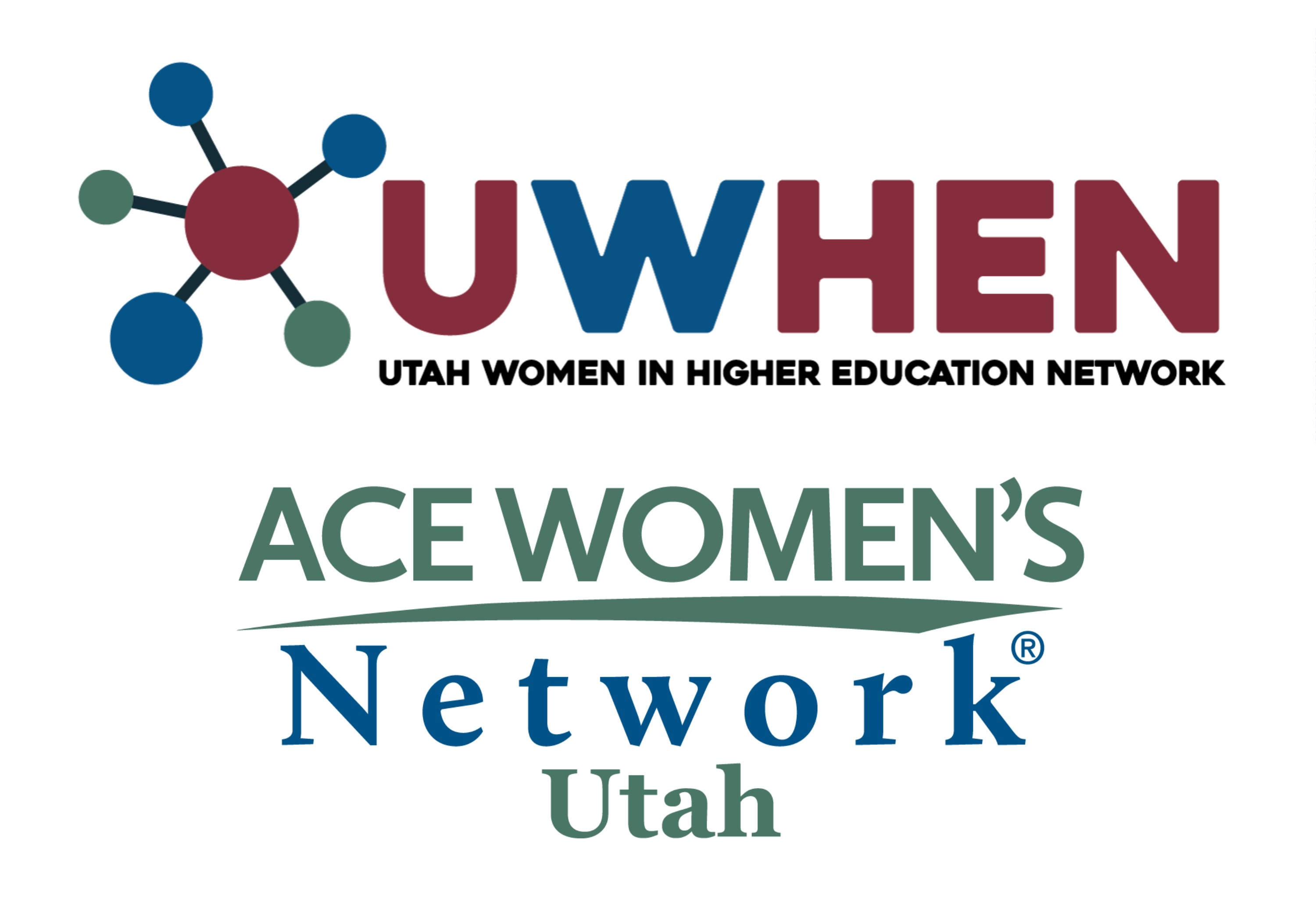 UWHEN - ACE Women's Network (Utah)