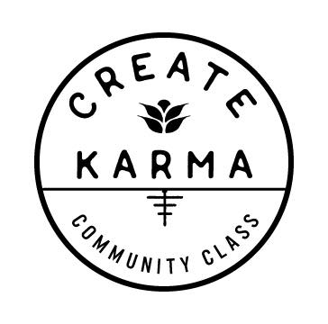 Create Karma