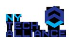 NY Tech Alliance
