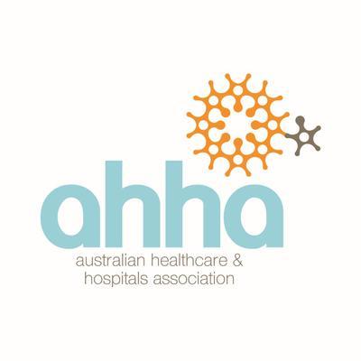 AHHA Logo