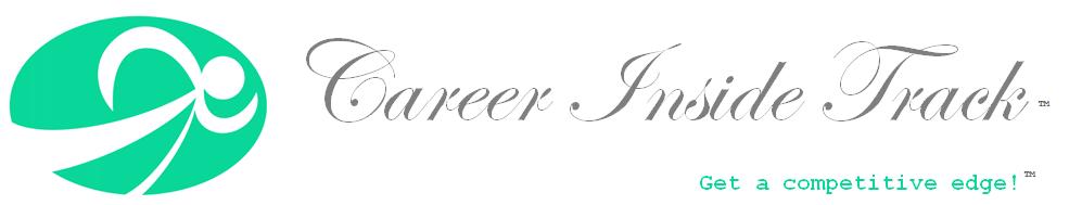Career Inside Track Logo