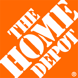 The Home Depot - Pineville
