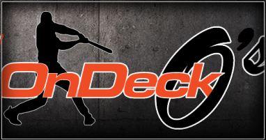 On Deck Baseball Academy