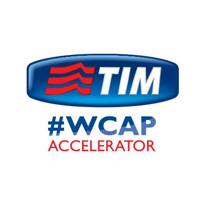 Logo del Partner del corso WCAP