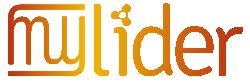 Proyecto europeo LIDER