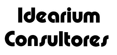 Idearium Consultores