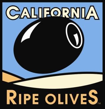 CA Ripe Olives