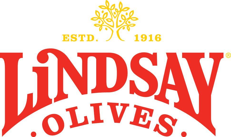 Lindsay Olives logo