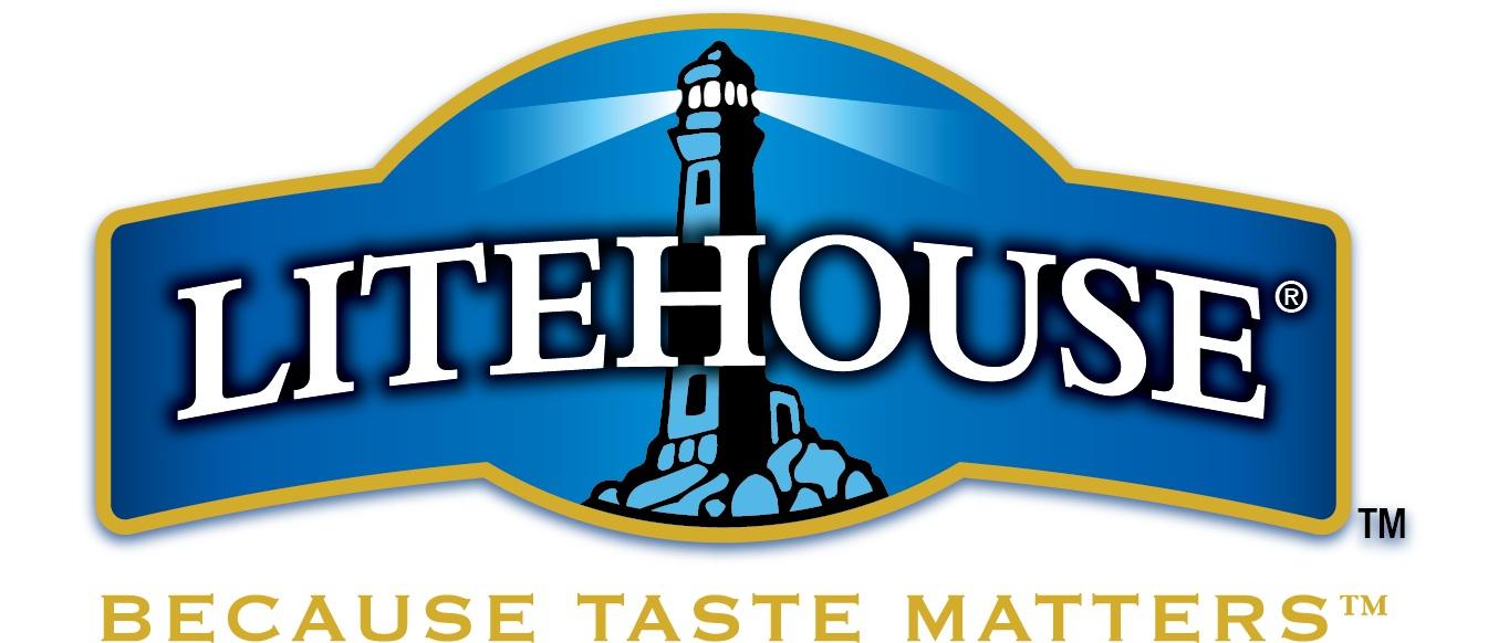Litehouse Foods logo