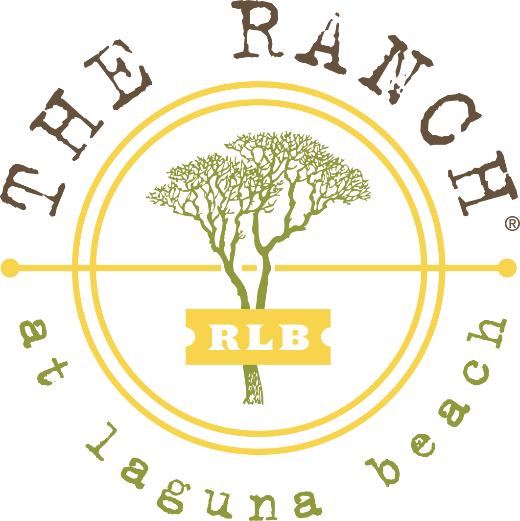 The Ranch at Laguna Beach logo