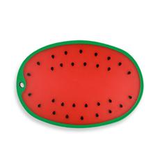 Watermelon Cutting Board