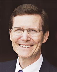 Dean Hartley