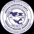 Trades Logo