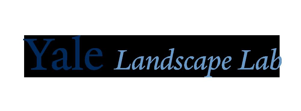 Yale Landscape Lab