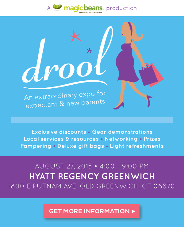 Drool Baby Expo | An extraordinary expo for expectant & new parents  Exclusive Discounts | Baby Gear Demonstrations | Local Services and Resources | Networking | Prizes   Pampering | Deluxe Gift Bags | Light Refreshments