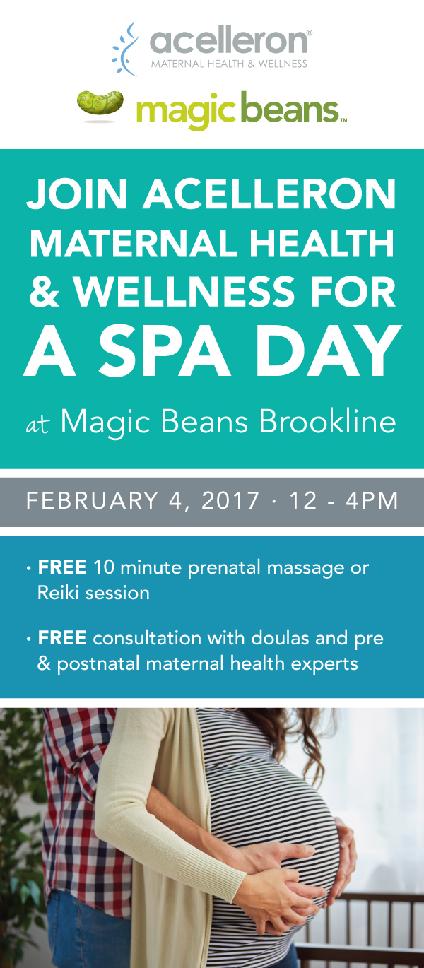 Saturday, Feb. 4th at Magic Beans Brookline - 312 Harvard Street, Brookline, MA BY APPOINTMENT ONLY - $25/20-minute session	 Pamper your hardworking stroller after a tough winter with a quickie spring cleaning! Reserve a 20-minute time slot, and our team will use all-natural, plant-based cleaners from Honest Company to wash away the grime. Got an extra-filthy stroller? Book two slots, or specify which part of your stroller needs the most work.   You can drop off your stroller any time the day of your appointment; you must pick up your cleaned stroller within 24 hours of your appointment. We'll take before-and-after pics to post on Instagram, too.   Want to save some $$$ on your stroller-cleaning? Spend $60 or more on toys at Magic Beans that day and your stroller-cleaning is FREE!   Services include: Air Tire Pumping – Foam Handlebar Taping – Greasing of Wheels – Clearing Debris out of Wheels – Vacuuming Fabrics – Washing Off Dirt & Buildup  Note: Each stroller will receive 20 minutes of cleaning, but stains or old dirt may not be removable during that time-frame. We'll do our best!  Also, by paying for the session, you are agreeing to our terms.