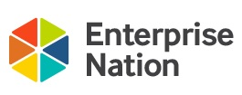 Enterprise Nation logo