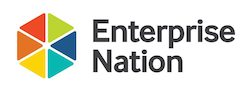 enterprise_nation