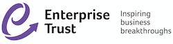 enterprise_trust