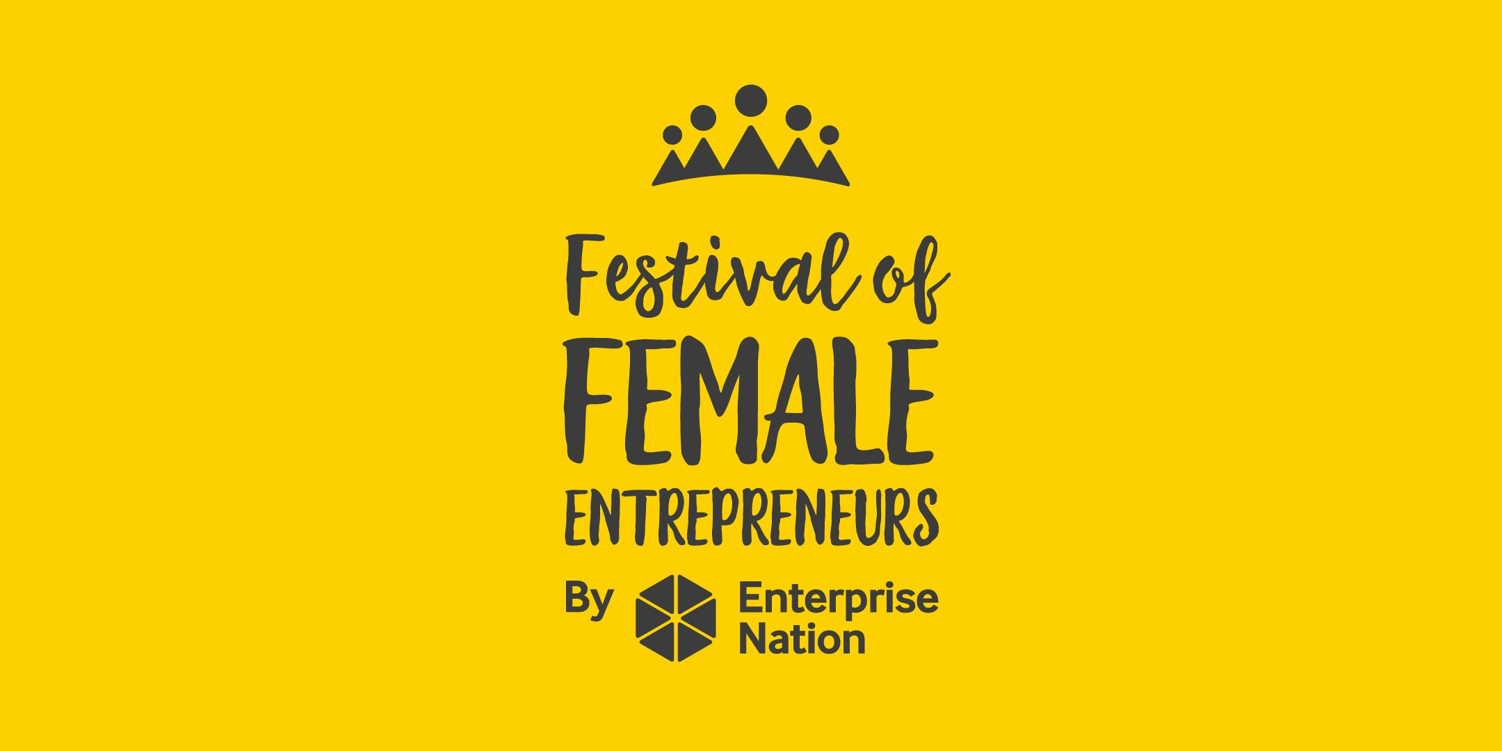 Festival of female entrepreneurs 2018 tickets fri 19 oct 2018 at back for its seventh year this event is a must in your entrepreneurial calendar hosted at the newly refurbished mercure grand hotel in bristol malvernweather