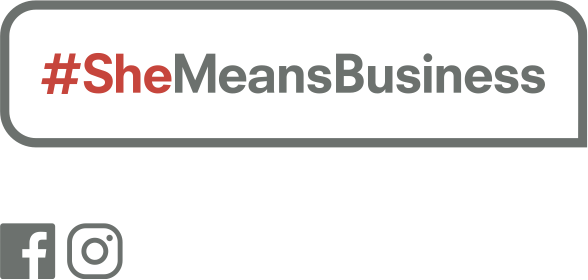 she_means_business