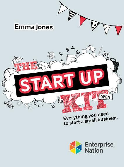 start-up-kit