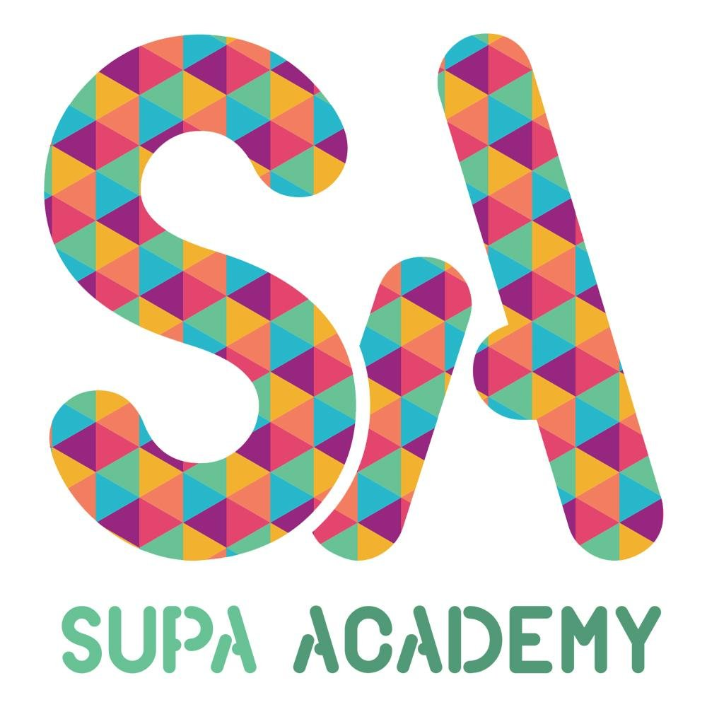 supa academy