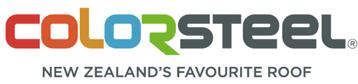 Coloursteel logo