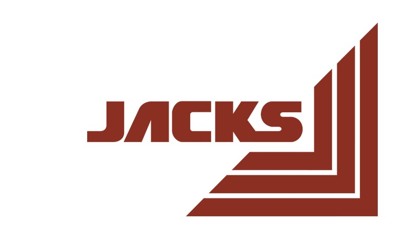 Jacks Logo