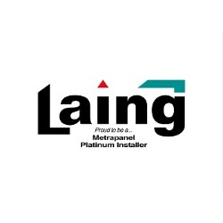 Laing Logo