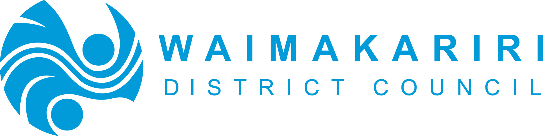 Waimakariri District Council logo