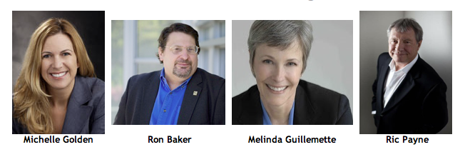 2013 speakers