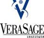 VeraSage logo