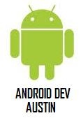 Android Dev Austin
