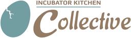 ikc_logo