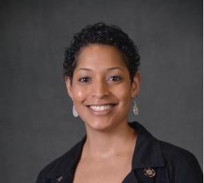 Dr. Sydella Blatch