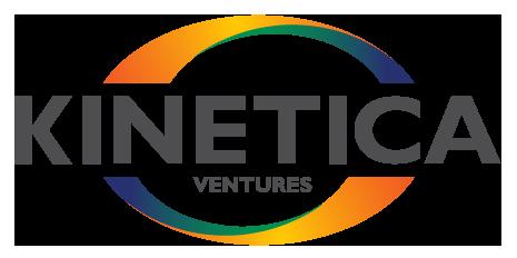 Image result for kinetica ventures