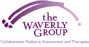 Waverly Group