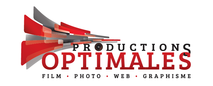 Productions Optimales