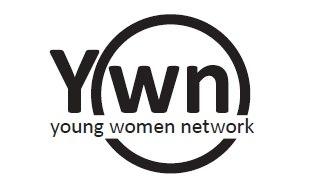 Logo YWN