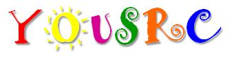 YOUSRC Logo