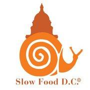 Slow Food DC