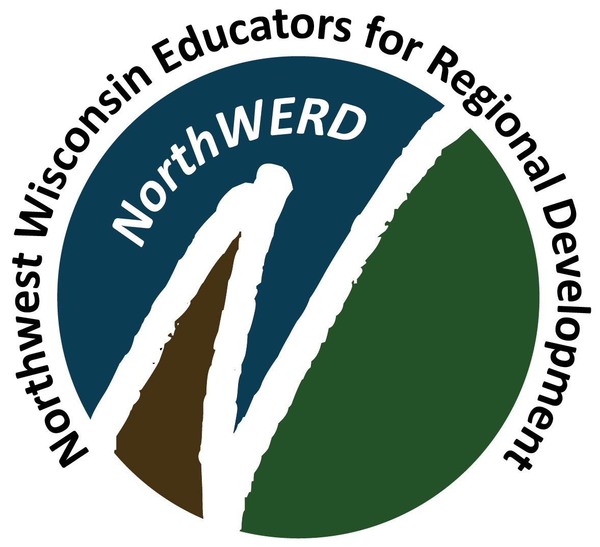 NorthWERD Logo