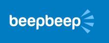 BeepBeep