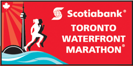 Scotiabank Toronto Waterfront Marathon - Volunteer...