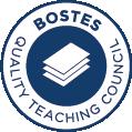 BOSTES logo