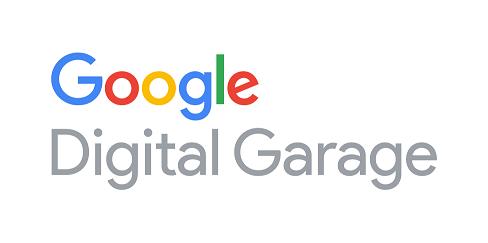 Digital Garage logo