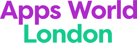 Apps World London 2016 conference logo