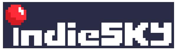 indiesky logo